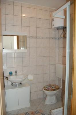 Kucic Apartments