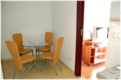 Apartments Vodice Croatia