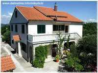 Betina apartments